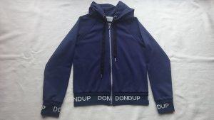 Dondup Sweatjacke / Hoodie, Gr. XS, Neu