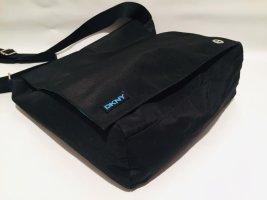 Donna Karan DKNY Messenger Bag