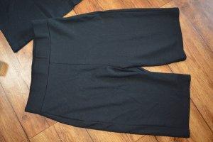 Donna Romina by Nakd 36Highwaist Slim Jersey Shorts