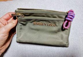 Doppel Brieftasche Bimba Y Lola