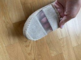 Dorothy Perkins 39 basquenschuhe Schuhe