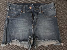 Dr.Denim Hot Pants, XS, Stretch
