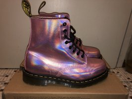 Dr. Martens Boots Stiefel