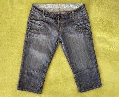 Dreiviertel Jeans Reserved