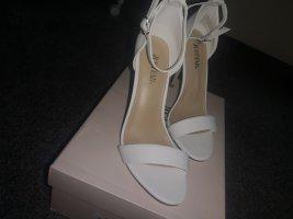 Dress Sandals, Delani