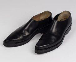 Dries Van Noten Loafers  Size Eu 40