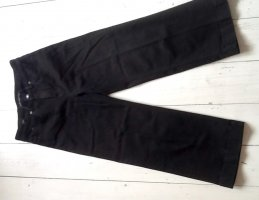 Drykorn Jeans a 3/4 nero
