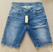 Drykorn Jeans Shorts