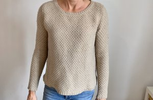 Drykorn Pullover Wolle