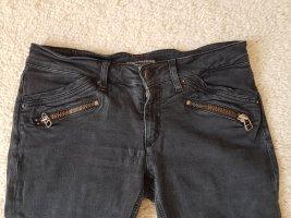 DRYKORN  Stretch Jeans Größe 30