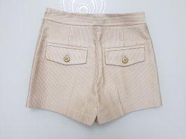 Dsquared Dsquared2 Shorts Hotpants