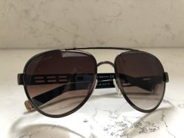 Dsquared2 Glasses bronze-colored metal