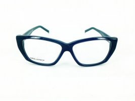 Dsquared2 Gafas azul-azul oscuro