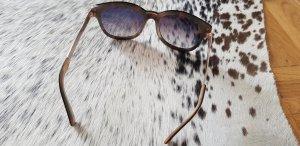 Dsquared2 Okulary motylki Wielokolorowy