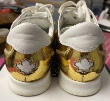Dsquared2 Sneaker Gr.38