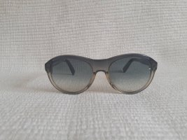Dsquared2 Gafas de sol cuadradas gris