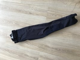Riding Trousers dark blue