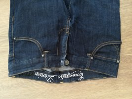 Outfitters nation Jeans cigarette multicolore