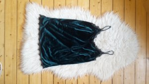 Promod Camisola verde oscuro-negro