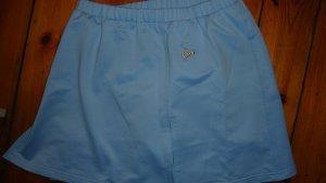 Dunlop Tennismini Shorts !