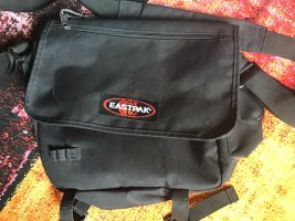 Eastpak College Bag black