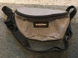 Eastpak Bumbag grey-light grey