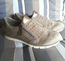 Easy Walk Sneaker. Größe 39.