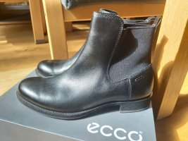 ECCO - Chelsea Boots / Stiefletten