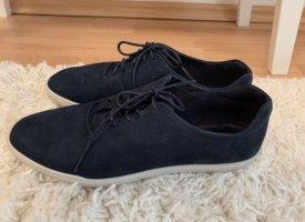 Ecco Schuhe Größe 39