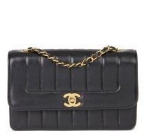 echte Chaneltasche!!!