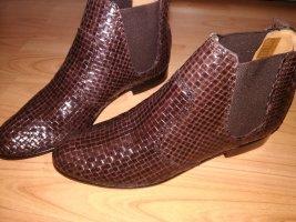 Echte Melvin&Hamilton Schuhe