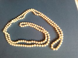 """echte"" Perlenkette"