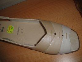 Echtleder Sandaletten Jenny by ARA