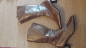 Echtleder  Stiefel.Gr. 37 von K+S Shoes