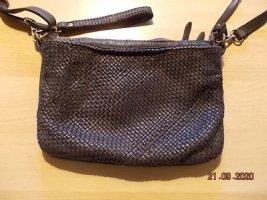 Echtledertasche Borse in Pelle
