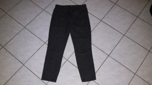 edc by Esprit Bloomers black-white polyester