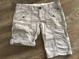 EDC Cargo Shorts Gr. 36