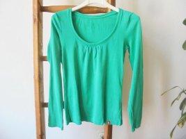 -8- Venice T-shirt multicolore viscose