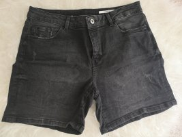EDC Shorts