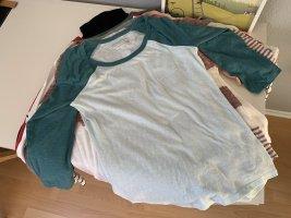 Eddie Bauer Shirt Gr. S