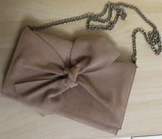 Editet Tasche Handtasche Umhängetasche