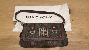 Edle Handtasche von Givenchy