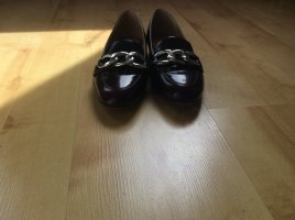 Edle Michel Kors Slipper gr 37