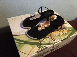 Edle Sandaletten