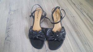 Edle Schuhe von Tamaris