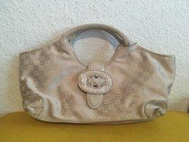 Edle Sisley Handtasche, 39 cm