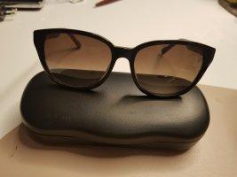 Edle Sonnenbrille v. Hugo Boss, braun Neuwertig