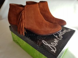 Edle Western Stiefelette