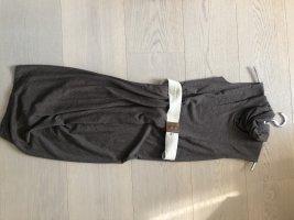 Edles Jerseykleid von Fabiana Filippo
