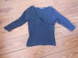 Edles Shirt